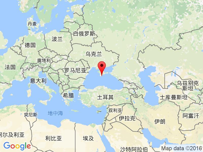 Time Zone and DST of Yalta Russia in 2019 - Time Of Day Yalta Map Russian on crimea map, anapa map, stalingrad map, crimean peninsula map, gdansk map, antwerp map, hiroshima map, tehran map, ukraine map, mukacheve map, black sea map, nuremberg map, leningrad map, vichy map, riga map, sochi map, casablanca map, berlin map, caucasus mountains map, donetsk map,