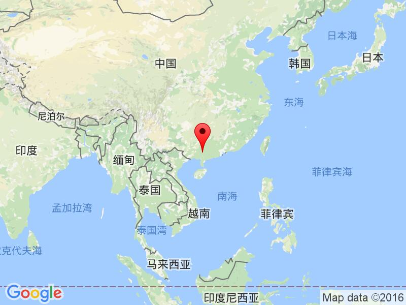Time Zone and DST of Yulin China in 2019 - Time Of Day Yulin China Map on yulin china weather, shaanxi china on world map, yulin qingdao map,